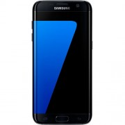 Galaxy S7 Edge Dual Sim 32GB LTE 4G Negru 4GB RAM Samsung