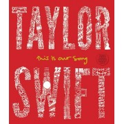 Untitled Taylor Swift Book