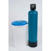 Statie Denitrare Simplex - Clack AQ60VT-N-CV