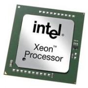 Fujitsu Intel Xeon X5650