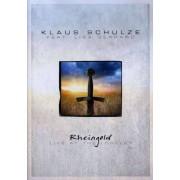 KlausSchulze & LisaGerrard - Rheingold (0693723060774) (2 DVD)