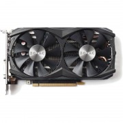 Placa video Zotac nVidia GeForce GTX 960 AMP! Edition 2GB DDR5 128bit