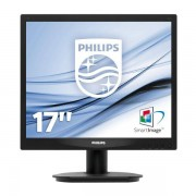 Philips Brilliance Monitor Lcd, Retroilluminazione Led 17s4lsb/00 8712581698232 17s4lsb/00 10_y260837