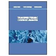 Transfer termic.Lucrari de laborator.