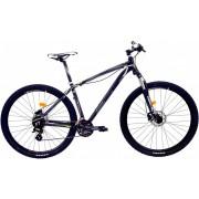Bicicleta MTB DHS Terrana 2927 - model 2017