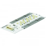 Fortimo LED HBMt 6000/740 43W Gen3