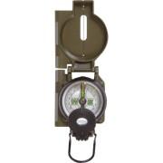 Lensmatic Compass Mil-Com