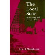 Science in the Modern World Polity by Eric H. Monkkonen