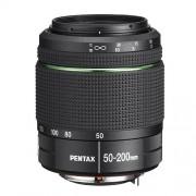 Obiectiv PENTAX DA 50-200mm F3.5-5.6 AL WR
