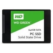 WD WD GREEN 240 GB Laptop Internal Solid State Drive (WDS240G1G0A-00SS50)