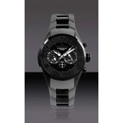 AQUASWISS Trax 5 Hand Watch TR805026