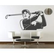 Golf - !PROMOTIE! (B113)