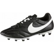 Nike The Premier FG Fußballschuhe Herren mehrfarbig, Größe 45 1/2