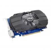 Asus NVIDIA GeForce GT 1030 2GB OC Graphics Card