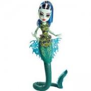 Светеща кукла Монстър Хай - Големият страшен риф - 3 налични модела - Monster High, 171124