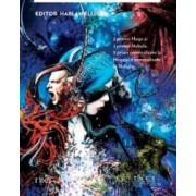 Viziuni periculoase - Harlan Ellison
