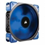 Ventilator 120 mm Corsair ML120 PRO Blue LED PWM Premium Magnetic Levitation
