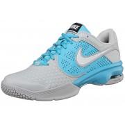 Nike-Air Courtballistec 4.1