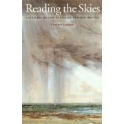 Reading the Skies by Vladimir Jankovic