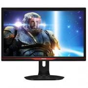 Monitor Philips 272G5DJEB, 27'', LED, FHD, HDMI, DP, USB, piv