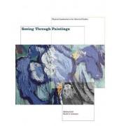 Seeing Through Paintings by Andrea Kirsh