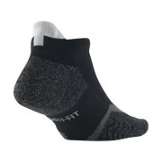 Nike Elite No-Show Tennis Socks