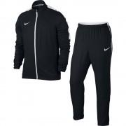 Nike Мъжки Спортен Екип DKY Academy W 844329 010