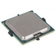 Fujitsu Xeon LV DP L5335