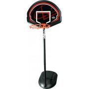 Basketball Portable Rebound
