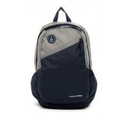 Volcom Substrate Backpack NAVY