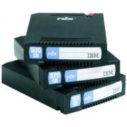 Cartucho Extraible IBM 500GB RDX