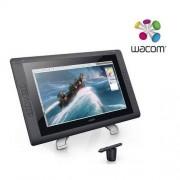 Wacom TABLET GRAFICZNY LCD WACOM CINTIQ 22HD (DTK-2200) + KURS OBSŁUGI PL ★ RATY 10x0% ★ TABLETY WACOM SPRZEDAJEMY OD 20 LAT