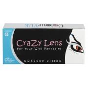 Crazy Lens Glow 2 buc.