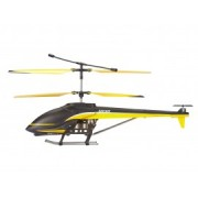 Elicopter hatchet revell rv23924