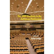 The 2009 Elections to the European Parliament by Juliet Lodge