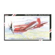 Special Hobby Modellino Aereo F2G Super Corsair Corse Aircraft Scala 1:48
