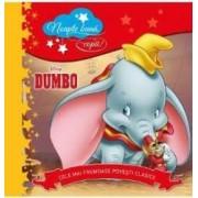 Disney - Dumbo - Noapte buna copii