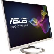 Monitor Asus MX27UC 27 inch 5ms Argintiu