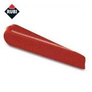 Kajlice 5mm 500/1 02950