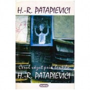 IATC 1978 - Contributii la teoria si practica de teatru si film