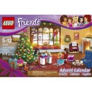LEGO LEGO Friends LEGO Friends Advent Calendar
