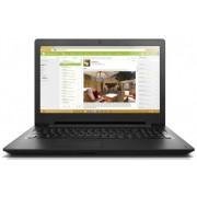 LENOVO IdeaPad 110 80T70071HV 15.6HD/Intel Quad-Core N3710/4GB DDR3/128GB SSD/DVDRW