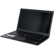 LENOVO-THINKPAD T460-CORE I7-6600U-16GB-1TB-14-WINDOW10-BLACK