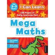 Mega Maths