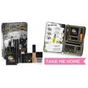 ONE DIRECTION MAKE-UP TAKE ME HOMME COLLECTION SET