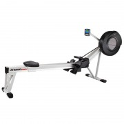 U.N.O. Fitness UNO Fitness Rudergerät R1000 Pro