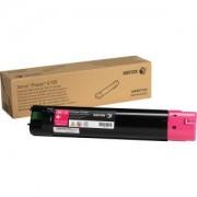 Тонер касета за Xerox Phaser 6700 Magenta High Capacity Toner Cartridge - 106R01524