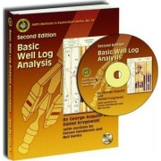 Basic Well Log Analysis by George B. Asquith