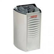 Peć za saunu HARVIA Vega Compact BC 23E 2,3kW - bez kontrolne jedinice (2306)