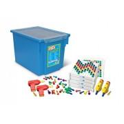 Risorse Learning Design e Drill Classroom Set